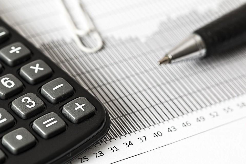 Przegląd okresowy kas fiskalnych vs COVID-19 ?