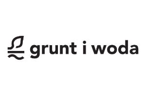 grunt i woda logo
