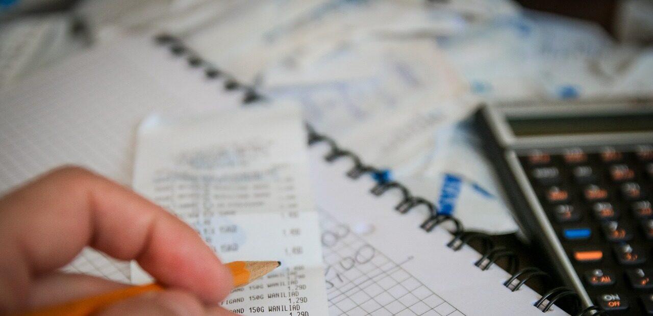 Nowa matryca stawek VAT 1 lipca 2020 r.